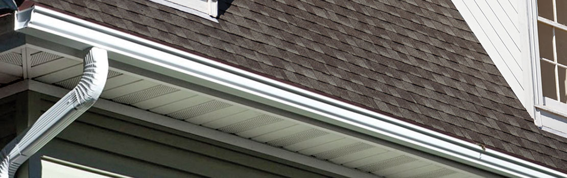 Siding & Gutters Company offers Installation & Repair Services in MD, VA & Washington, DC