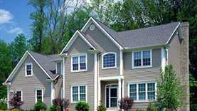Siding & Gutters Waldorf Maryland