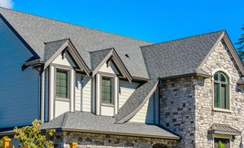 Captivating ROOFWORKS Company | Roofing, Siding, Gutters, Windows