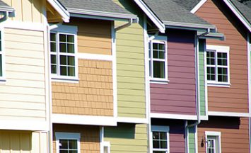 Siding and Gutters Maryland