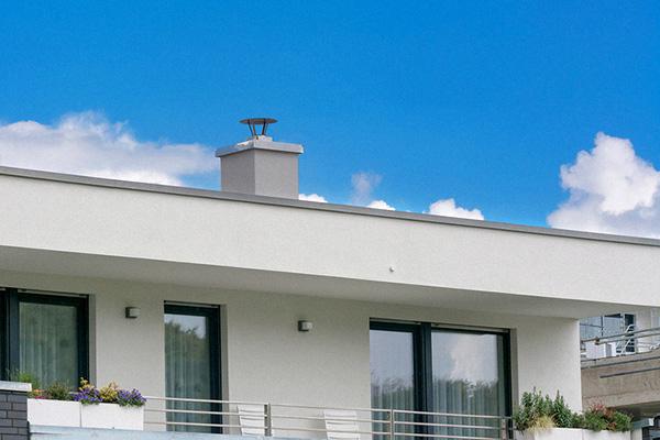 3 Benefits of Installing Flat Roof Coatings & 3 Benefits of Installing Flat Roof Coatings | Roofworks Inc. memphite.com