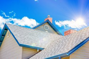 Maryland Roofing Company