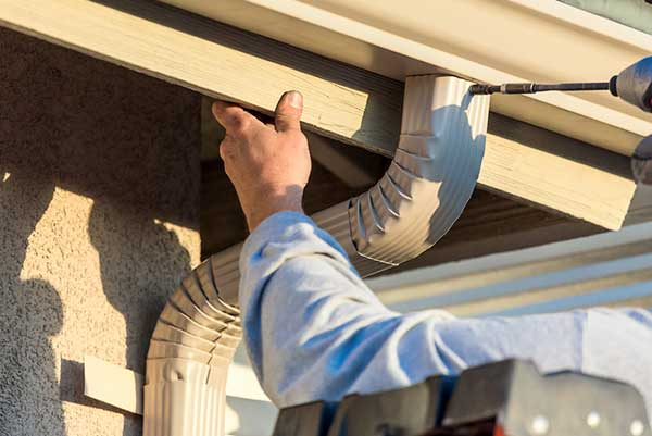 Checklist How To Prepare For New Gutter Installation