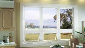 Custom WIndows Chester Maryland