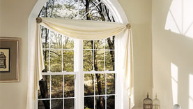 Custom Window Installaton Maryland