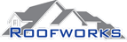 Roofworks Roofing Company