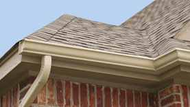 Siding & Gutters Baltimore Maryland