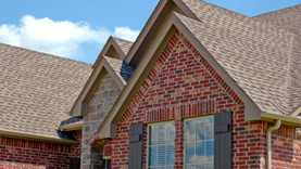 New Roofing And Roof Repair Maryland Roofing Northern