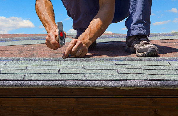 4 reasons not to attempt a diy roofing project diy roofing solutioingenieria