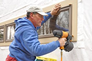 High Quality Windows Installation